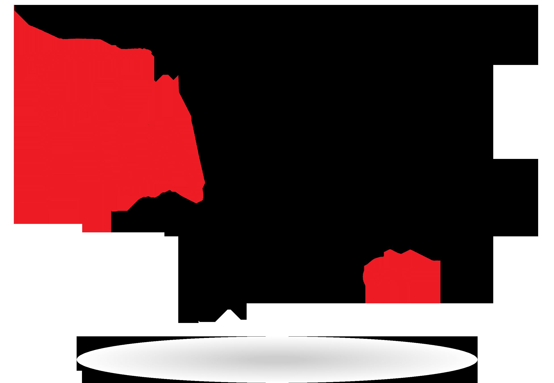 filmedit